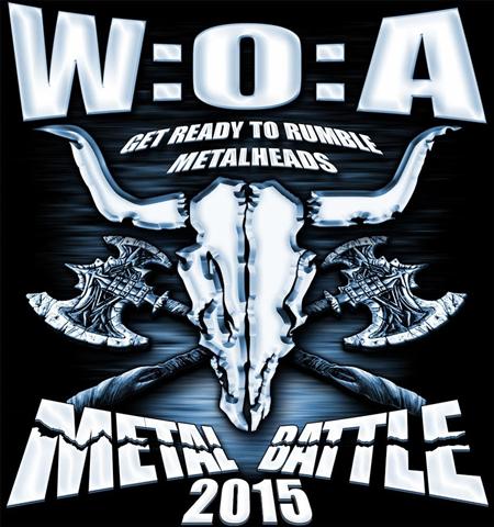 wmbc2015